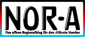 NOR-A_logo2013