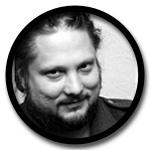 Michael Helming ist eine wandelnde Bibliothek und zuletzt häufiger lesend und schreibend in Tschechien unterwegs.