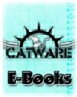 E-Books für alle und keinen