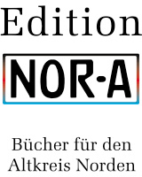 Edition NOR-A