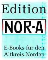 E-Books aus der Edition NOR-A