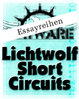 Lichtwolf Short Circuits