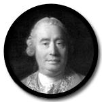 Der Essay von David Hume (1711-1776) über die Regel des Geschmacks wurde von Martin Köhler neu übersetzt.