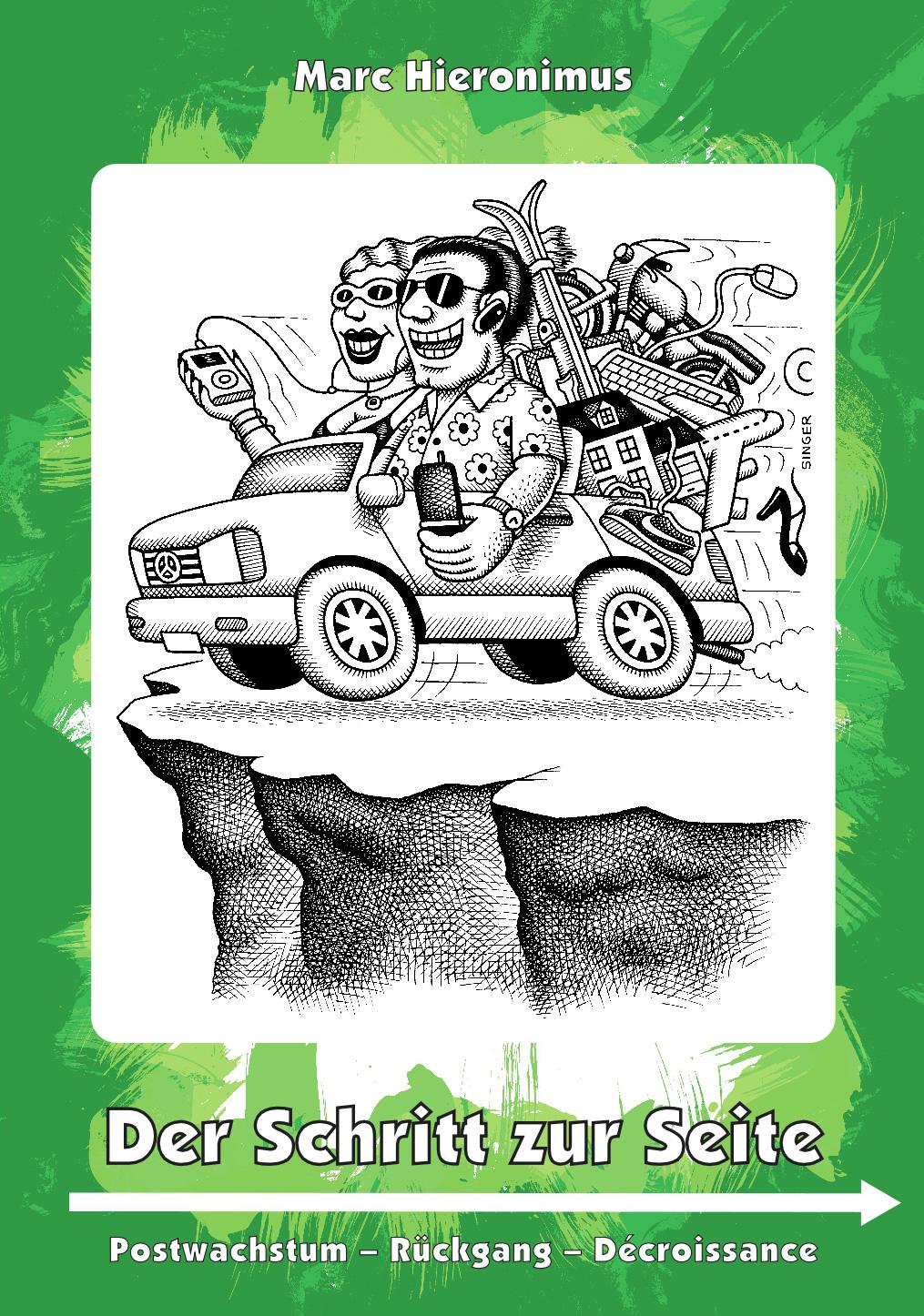 pdf An Introduction to Vegetation Analysis: Principles, practice