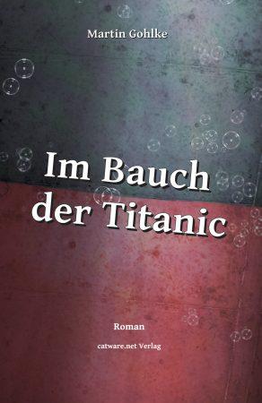 gohlke_titanic