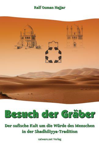 hajjar_besuch